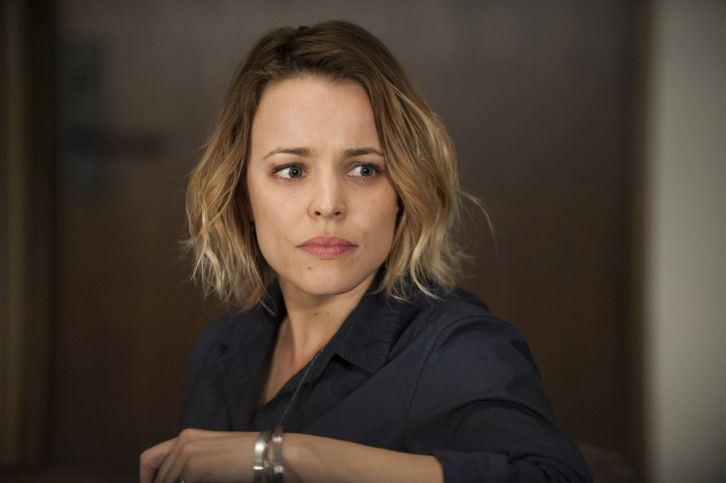 True Detective - Season 2 - First Look Promotional Photos + Promo *Updated with HBO Premiere Dates*