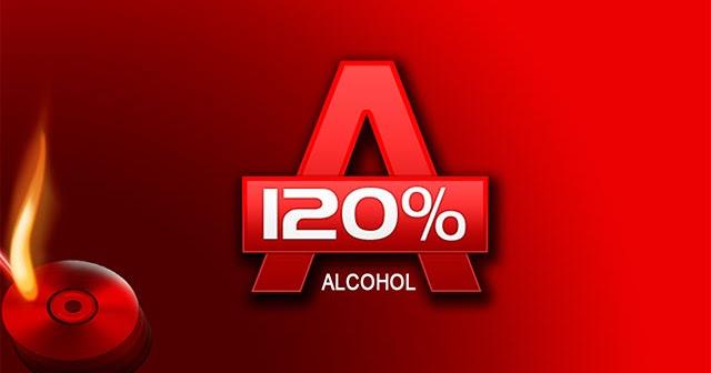 Como usted se ha librado de la dependencia alcohólica el foro