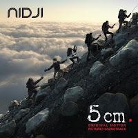lagu terbaru nidji rahasia hati soundtrack film 5cm, nidji rilis lagu baru di album tak akan pernah mati
