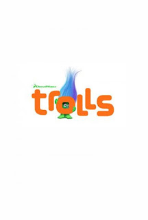 Download Trolls (HD-Full) Movie