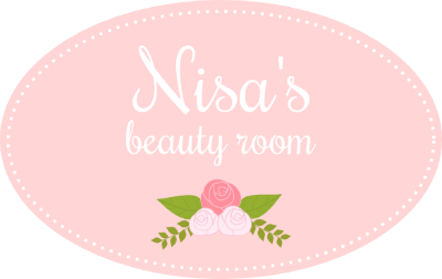Nisa's Beauty Room