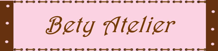Bety Atelier