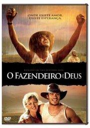 Baixar Filme O Fazendeiro de Deus Dual Audio