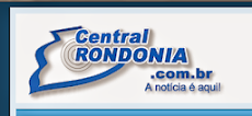 Central de Rondonia
