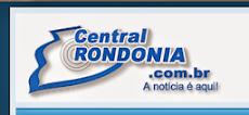 Central de Rondonia