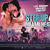 DOWNLOAD FILM STEP UP 4 : REVOLUTION