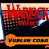 Warlock la trilogia