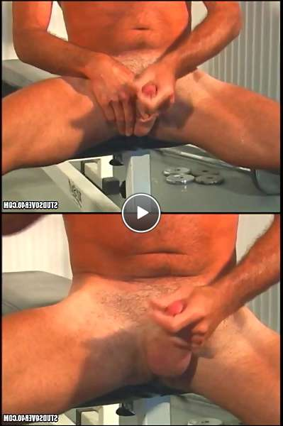 gay finder tubes video