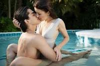 Nikmatnya Hubungan Seks Di Pagi Hari