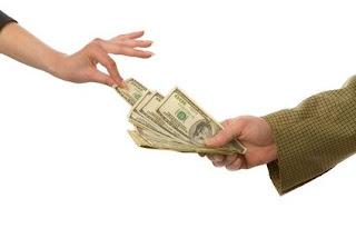 Préstamos personales sin garantía online