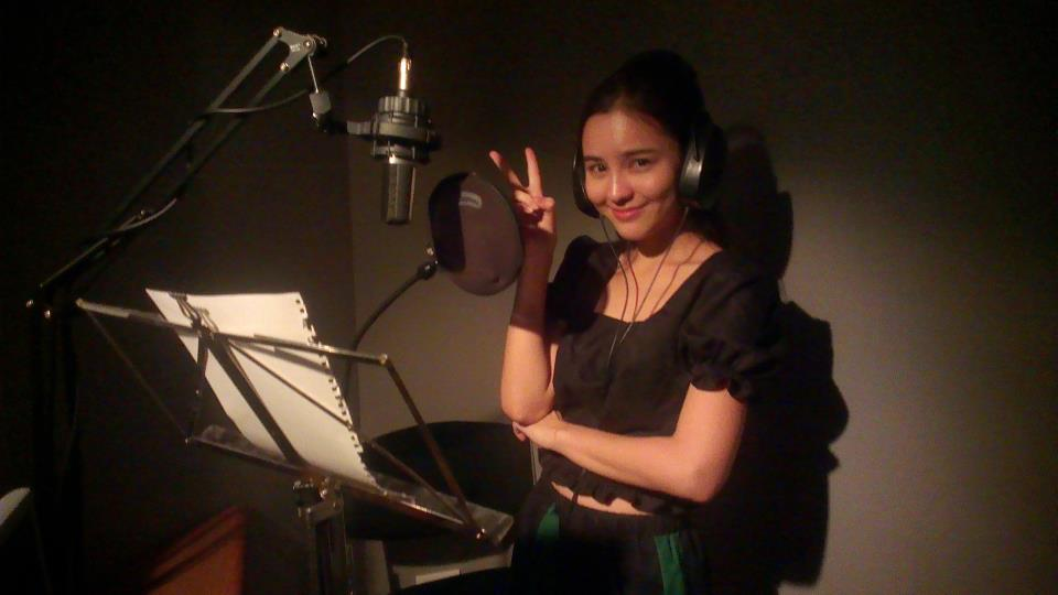lagu film korea yang sedih all about yes or no photos aom