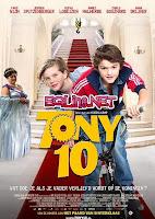 مشاهدة فيلم Tony 10