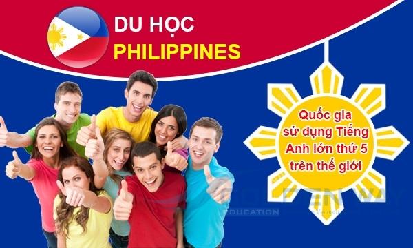 du hoc philippines
