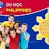 Du học tại Philippines nhận ngay ưu đãi cực hấp dẫn
