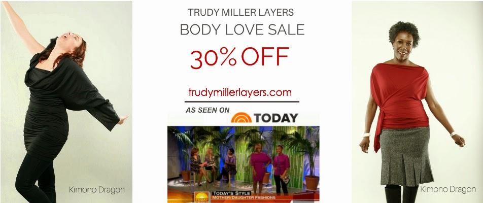 www.trudymillerlayers.com