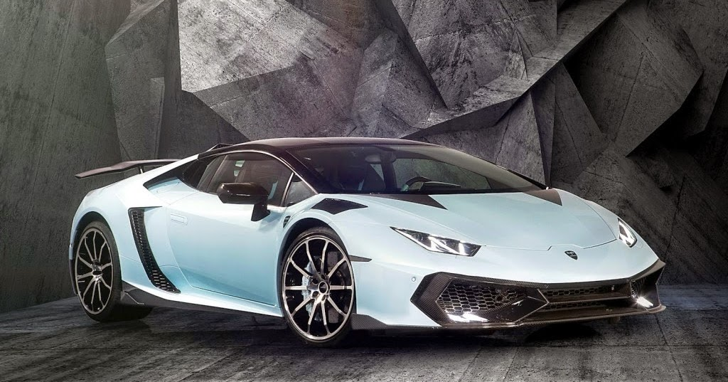 mansory lamborghini huracan torofeo price specs release date interior photo. Black Bedroom Furniture Sets. Home Design Ideas