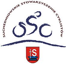 Walne SSC