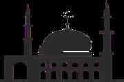 Eid ul fitr (eid mubarak) 2018