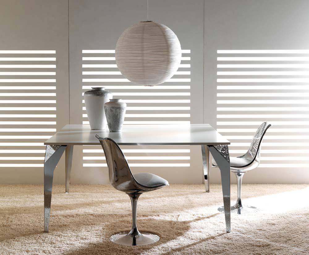 ... house interior designs  interior design ideas  office interior