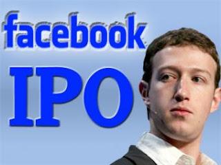 fb,facebook,pesbuk,jejaringan sosial,social network,pendiri facebook