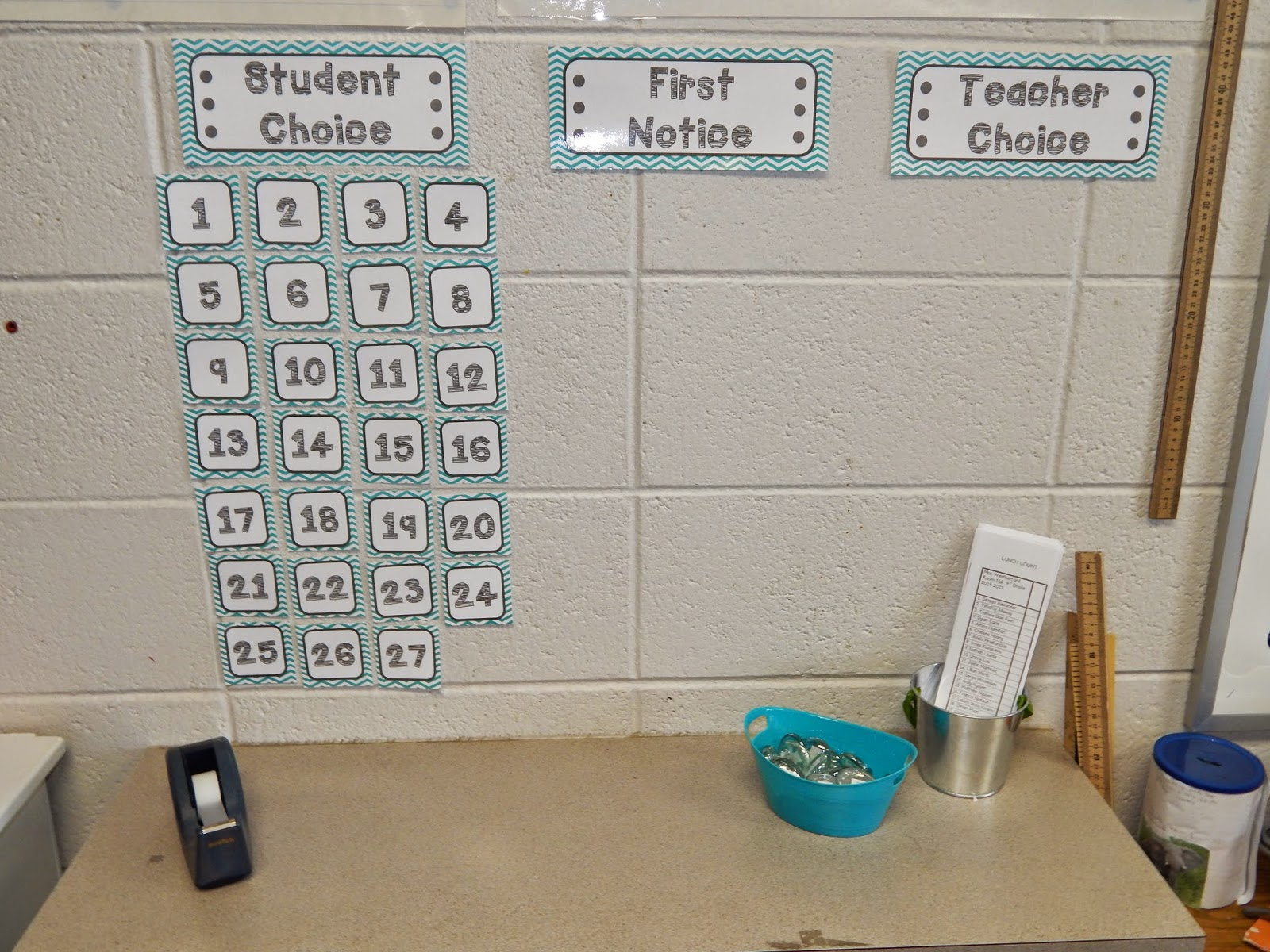 Collaborative Learning Classroom Management : Images about classroom management on pinterest
