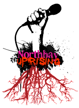 This research archive is part of the Northbay Uprising media collective