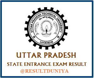 Download UPSEE Result 2015 Uttar Pradesh SE Exam Results 2015
