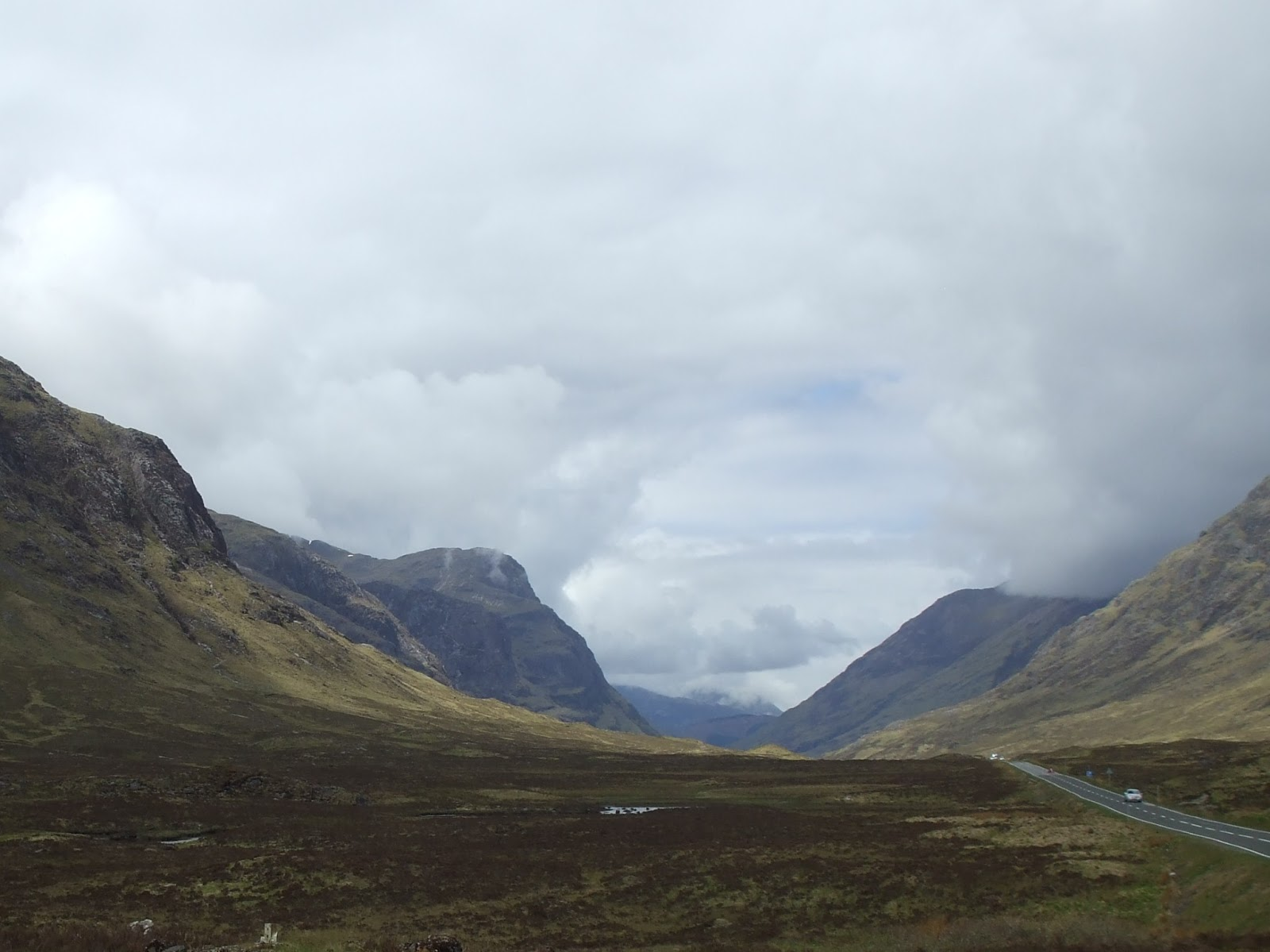glencoe june 2013 by seapenguin