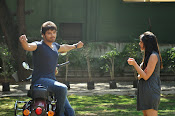 3 Idiots Telugu movie photos gallery-thumbnail-6