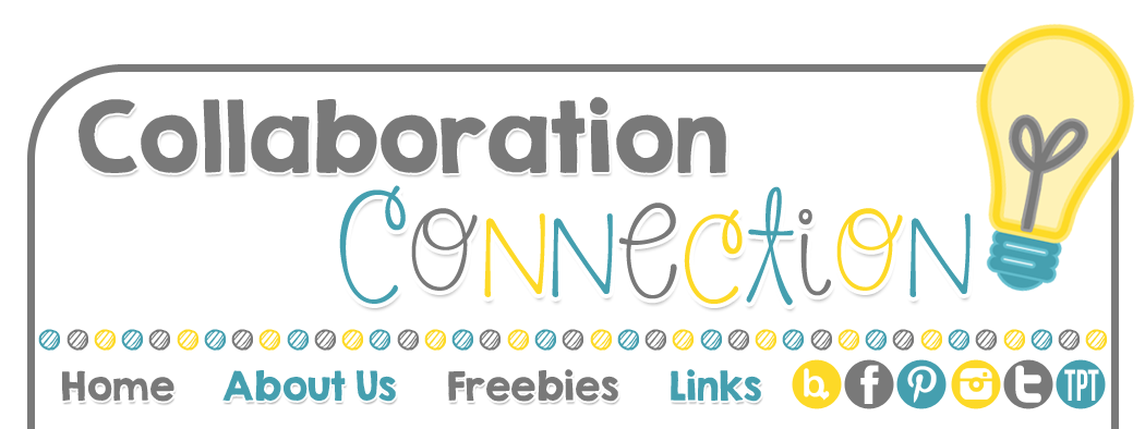 Collaboration Connection