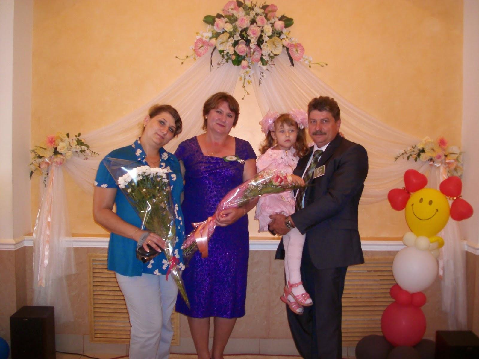 Фото семей в общей бане 17 фотография