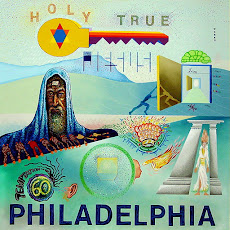 The Philadelphia Church