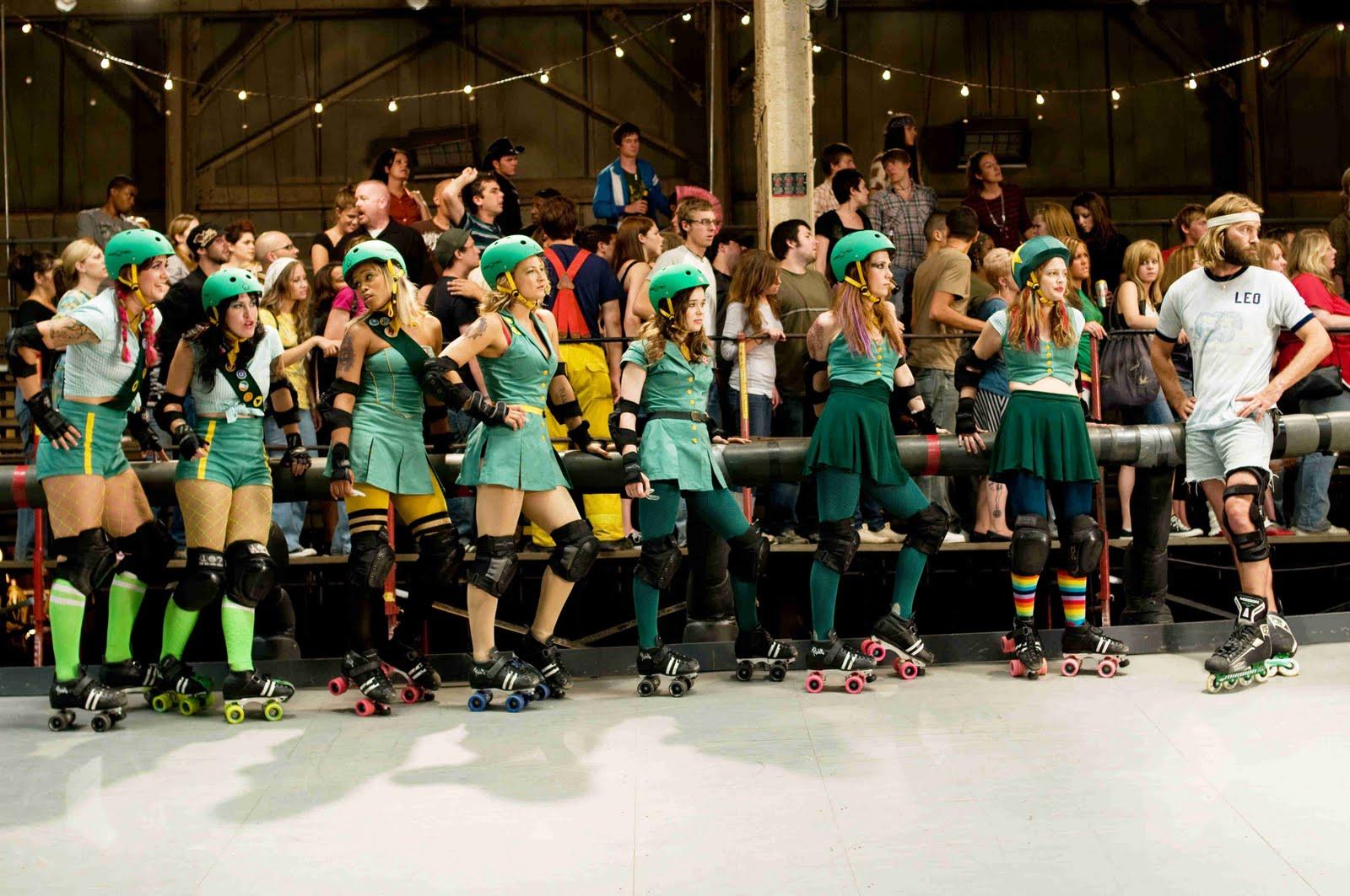 http://1.bp.blogspot.com/-TBu7Uw2fmuQ/TaXscOiyXPI/AAAAAAAACZE/fmRY3hcEJA8/s1600/whip_it_Roller_Girls.jpg