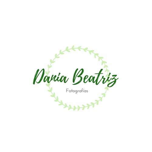 DaniaBeatriz Fotografías y Pinturas