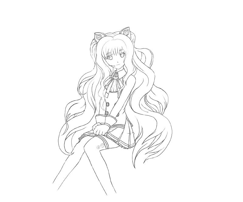 printable-seeu-hair-style-coloring-pages
