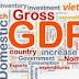 GDP, GNI, GNP  là gì?