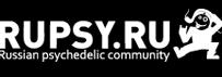 Comunidade RUSSA Psicodelica