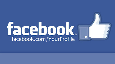 fbLike1 Inilah Status Facebook Yang Mendapat Like Terbanyak di Dunia