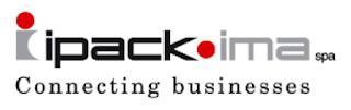 http://ipackima.us9.list-manage1.com/track/click?u=9ad0d9407ac45b1e828893428&id=541c85e761&e=a7c1510a02