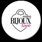 Collaborazione Milano Bijoux Love