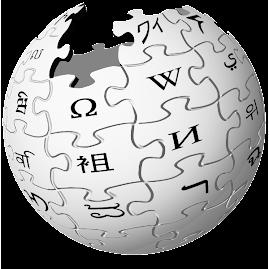 O Δημήτριος Κασλάς στην wikipedia
