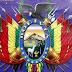 El domingo habrá elecciones en la Sociedad Boliviana