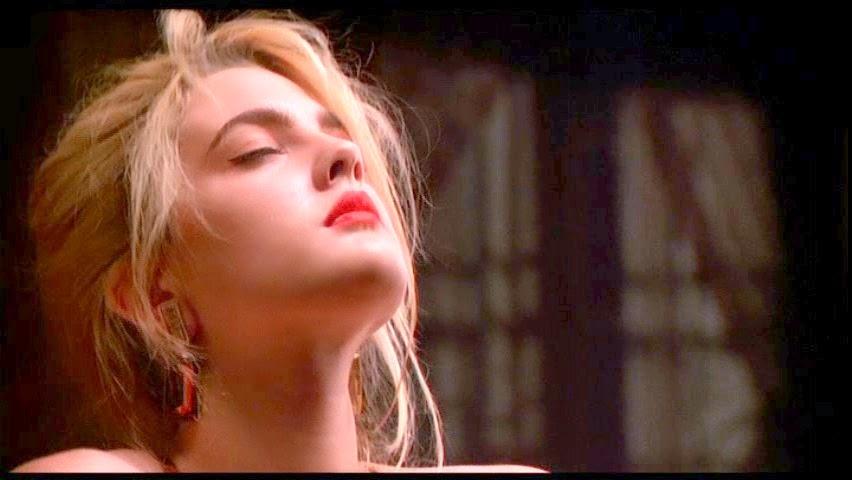Drew Barrymore Sex Movie 60