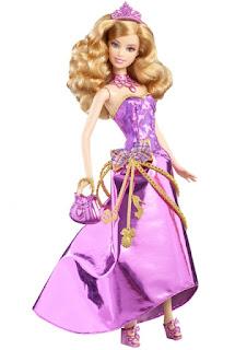 Gambar Barbie Tercantik di Dunia 36