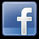 Il Mio Facebook -  IL  LIBRO