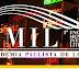 São Paulo Oferece 1º EMIL: Encontro Mundial de Invenção Literária