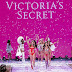 Victoria's Secret Fashion Show: la pasarela de 50 mdd