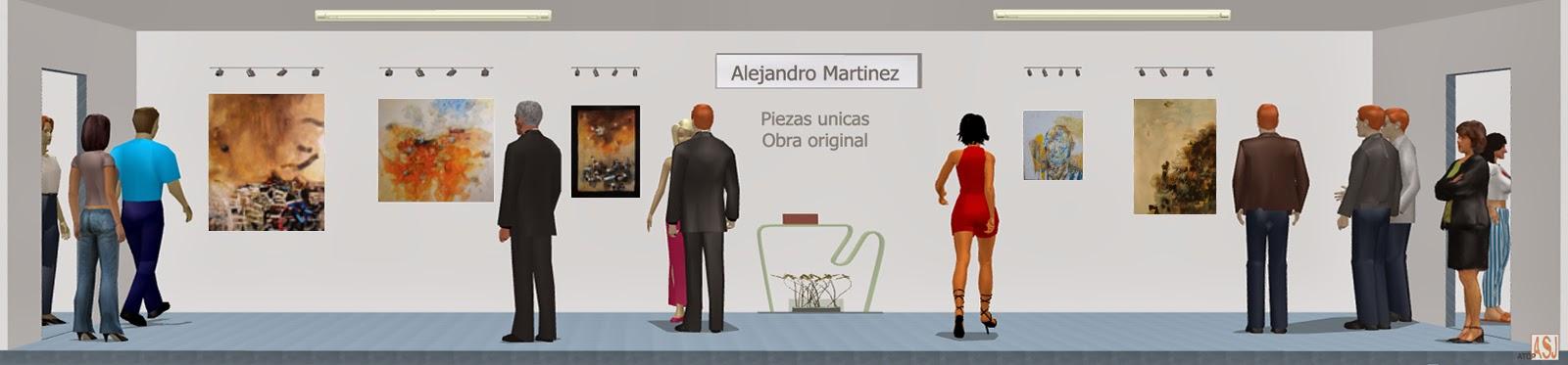 "<img src="" http://1.bp.blogspot.com/-TC2IklCeSb4/Uujwl9VnguI/AAAAAAAAUeY/2s64_kpjVZo/s1600/sala-de-exposicion-de-alejandro-martinez-corredor.jpg "" alt="" sala de exposicion virtual de pinturas de Alejandro Martínez Corredor ""/>"