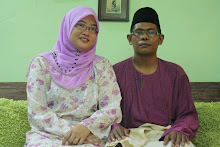 Sister With Husband ♥♥♥♥♥