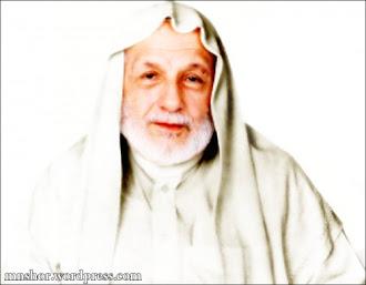 فقيه الأدباء وأديب الفقهاء الإمام الطّنطاوي
